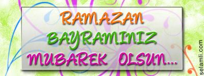 Selamlı Köyü web sitesi